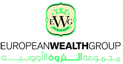 European Wealth Group